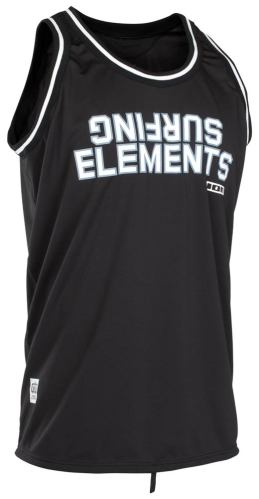 basketball-shirt