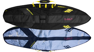 boardbag-travel-14-0-x26