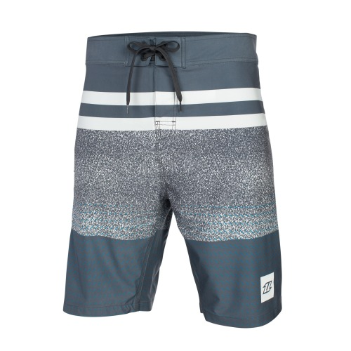 boardshorts-north