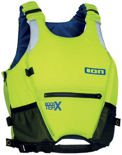 booster-x-vest