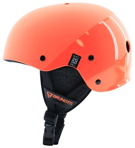 brand-men-helmet
