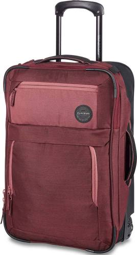 carry-on-roller-40l