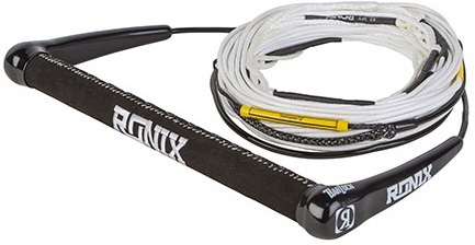 combo-5-0-w-80-ft-rope