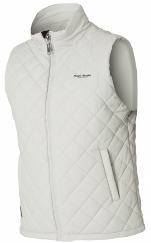 cool-breeze-vest