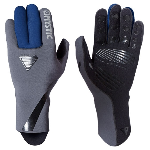 durable-grip-glove