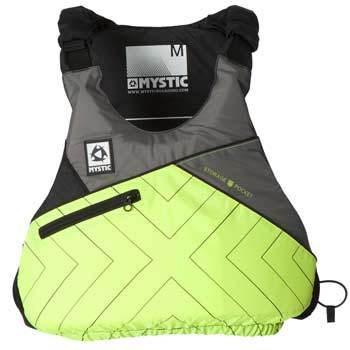 endurance-float-vest