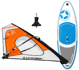 experience-windsurf-rig