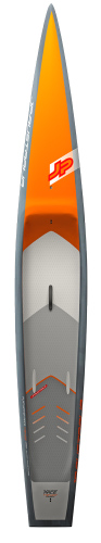 flatwater-r-carbon-14-0