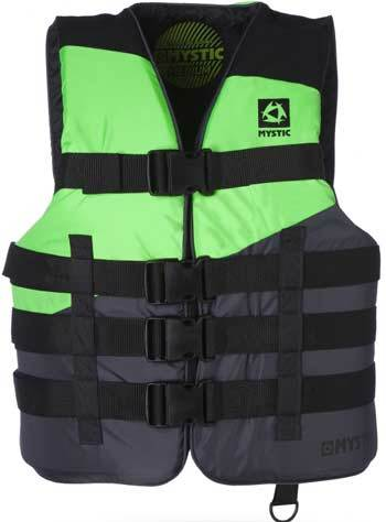 floatation-vest
