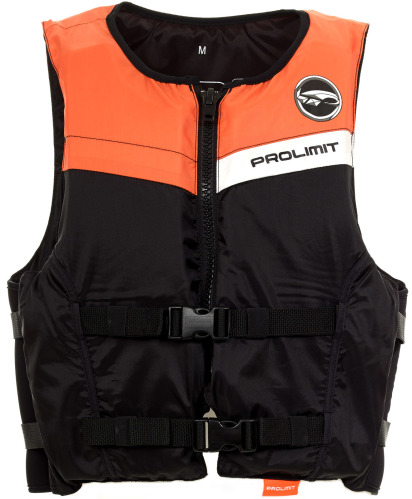 floating-vest-freeride