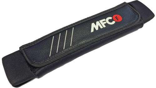 footstrap-pro