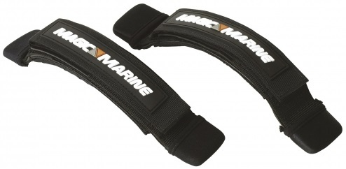 footstrap-set-adjustable