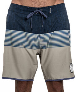 fortress-boardshort