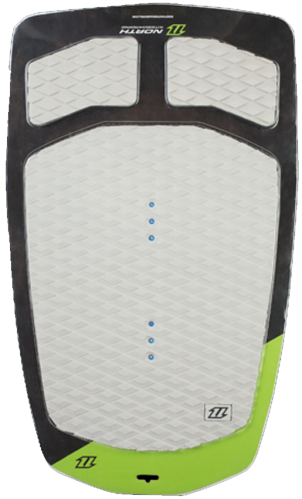 front-pads-st