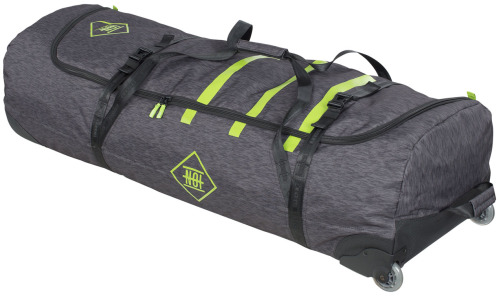 gearbag-core