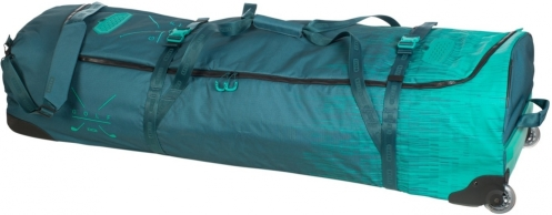 gearbag-tec-1-3-golf