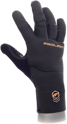 glove-polar-2-layer