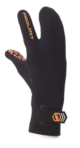 gloves-hydrogen-mitt