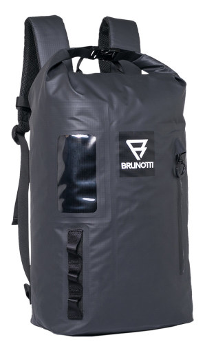 gravity-backpack