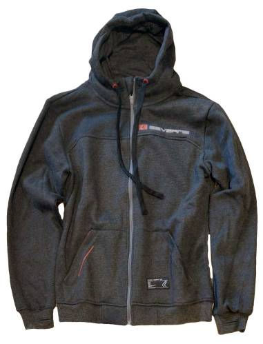 grey-mens-hoody