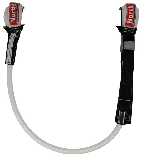 harness-line-vario-race