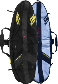 kite-boardbag-2-1-surf-bag