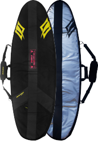 kite-boardbag-surf-bag