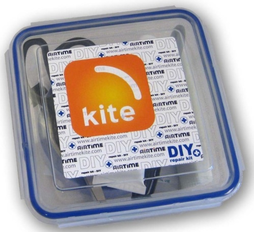 kite-repair-kit