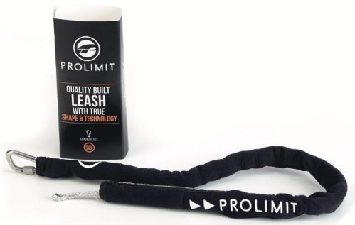 leash-pro-kite-short