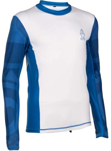 long-sleeve-lycra