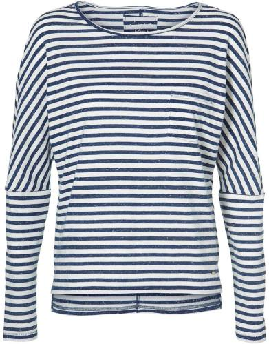 lw-essentials-striped