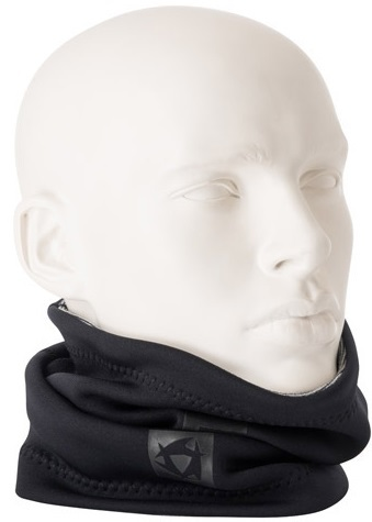 mstc-turtleneck-2mm