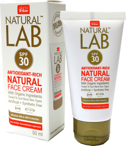 natural-lab-spf-30-cream