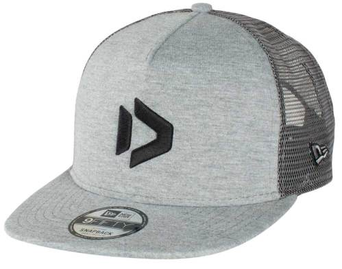 new-era-cap-9fifty