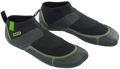 plasma-slipper-1-5-ns