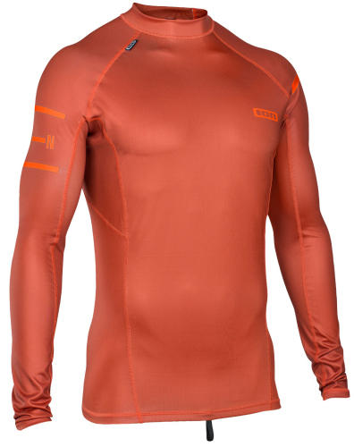 rashguard-men
