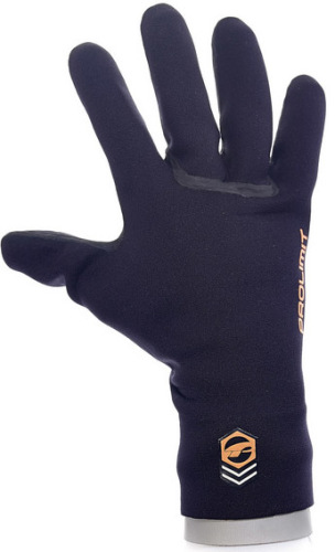 sealed-glove-2mm