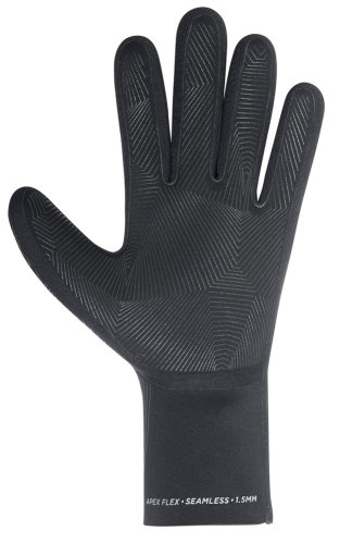 seaml-glove-1-5mm