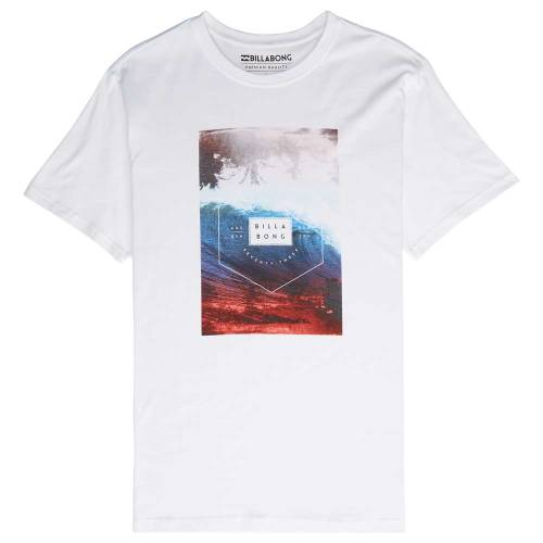 section-tee-ss