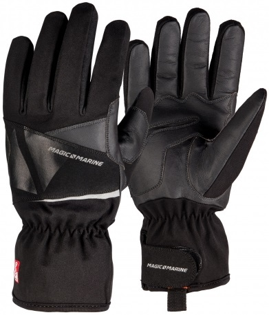 sinc-outdry-gloves