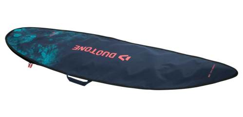 single-boardbag-surf