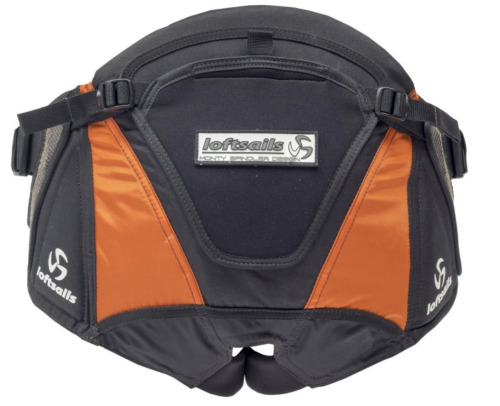 slalom-lite-harness