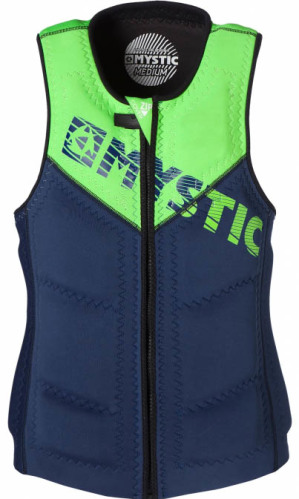 star-wakeboardvest