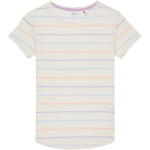 stripe-logo-t-shirt