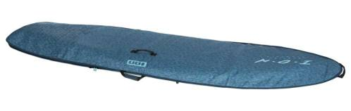 sup-core-boardbag
