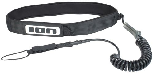 sup-core-saftey-leash-incl-hip-belt