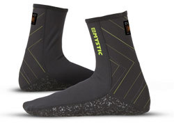 sup-endurance-sock