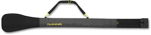 sup-paddle-bag