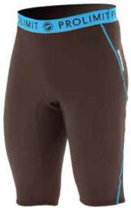 sup-shorts-1-mm