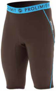 sup-shorts-neo-2mm
